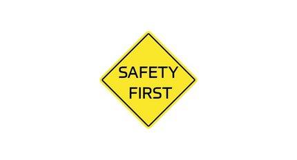 Veiligheidsinstructies