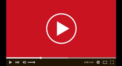 Bekijk onze steiger produktvideo's