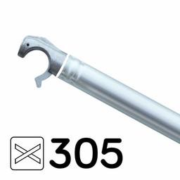 Euroscaffold Rolsteiger diagonaal schoor 305