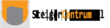 Steigers | Steiger aanbiedingen op SteigerCentrum.nl