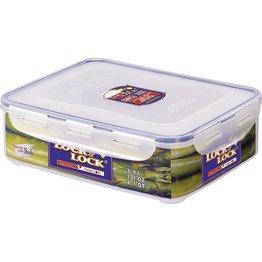 Lock & Lock Frischhaltebox 3,9 L