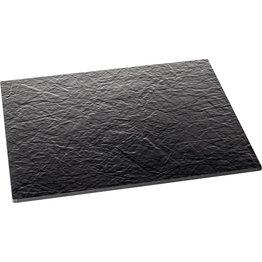 Kunstschieferplatte