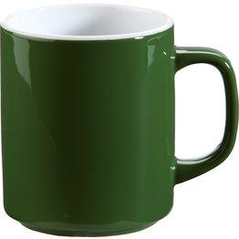 Kaffeebecher 0,3 L grün