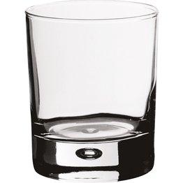"""Glasserie """"Airpearl"""" Saftglas"""