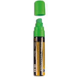Kreidemarker 7-15 mm grün