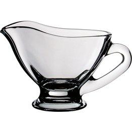 Glassauciere 60ml