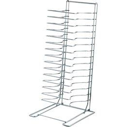 Pizza-Rack