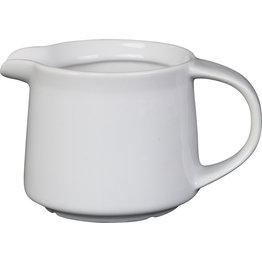 """Kaffeekännchen """"Coup"""""""