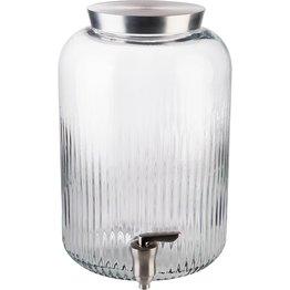 Dispenser 7 Liter - NEU