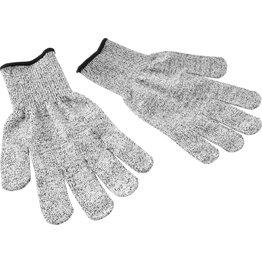 """Handschuhe schnittfest """"Cut"""" - NEU"""