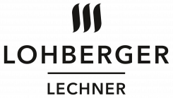 Lohberger Lechner Deutschland GmbH