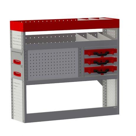 Complete module 4 - rechterzijde