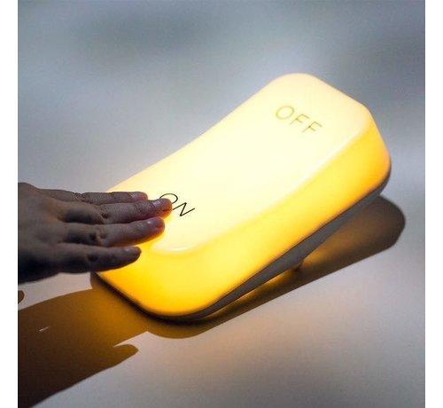 Balvi Table lamp on/off Balvi