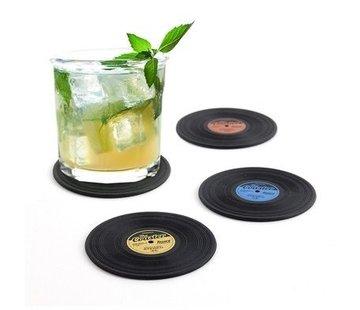 Balvi Onderzetters vinyl