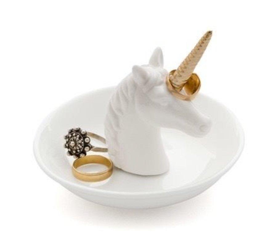 Sieraden opberger Unicorn