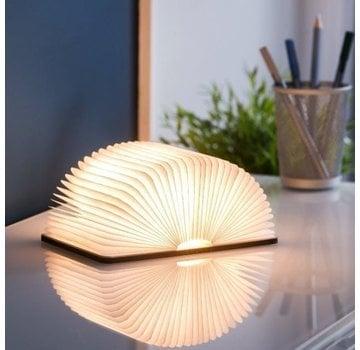 Gingko Gingko Smart book light