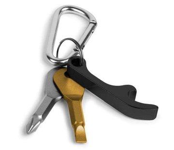 Kikkerland Key tools sleutelhanger