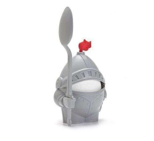 Peleg Design Arthur egg cup