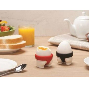 Peleg Design Sumo eggs