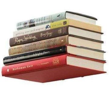 Umbra Zwevende boekenplank