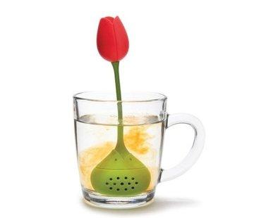 Ototo Tulip Ototo Tea