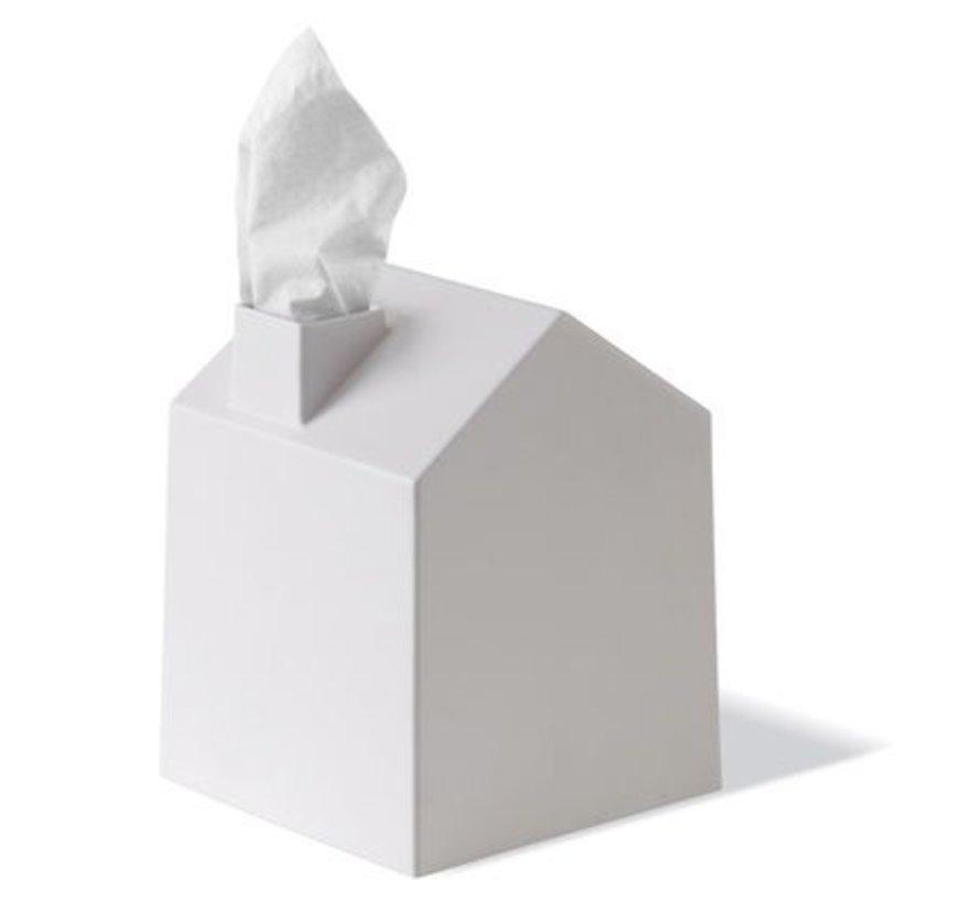 casa tissuebox