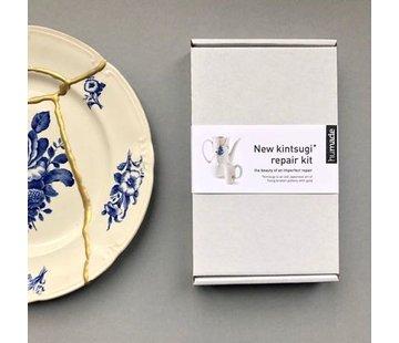 Humade New kintsugi repair kit goud