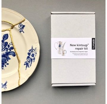 Humade New kintsugi repair kit goud