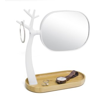 Balvi Make-up mirror