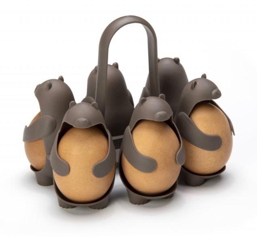 Eggbears