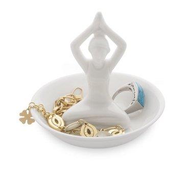 Balvi Sieraden opberger Yoga