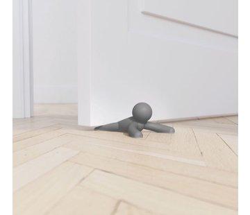 Umbra Buddy Doorstop (2 stuks)