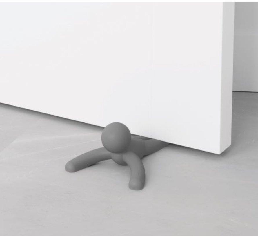Buddy Doorstop  (2 stuks)