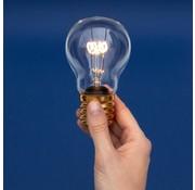 Suck UK Cordless Light Bulb