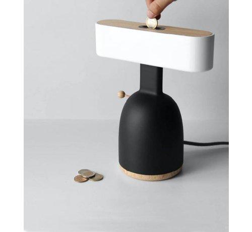 Coinlamp Dina