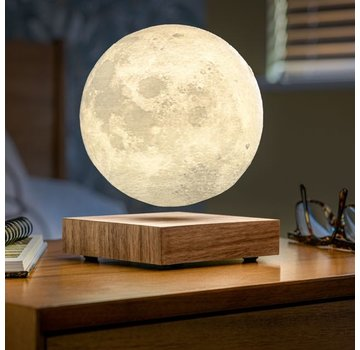 Gingko Smart Moon Lamp Gingko