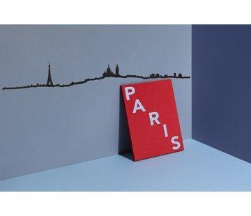 The Line The Line Paris