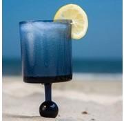 The beach Glass The Beach Glass® Caribbean