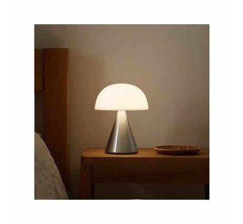 Lexon Mina LED Lamp Large