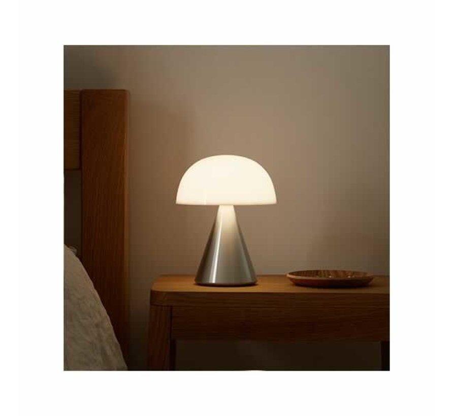 Mina LED Lamp Large