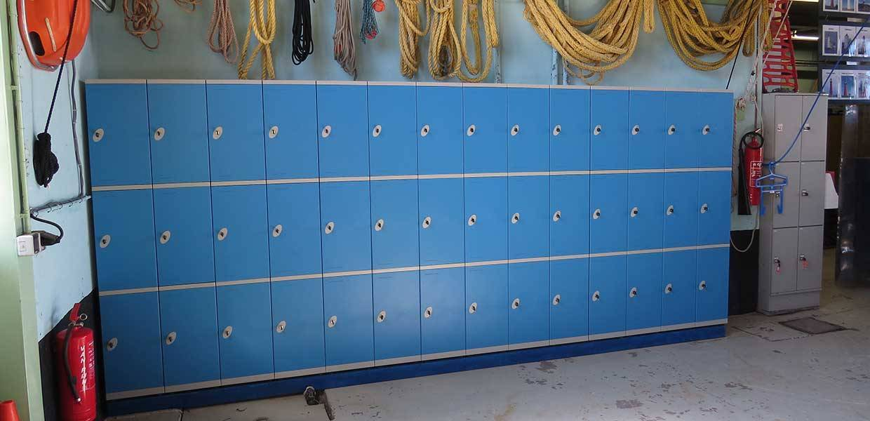 https://cdn.webshopapp.com/shops/271519/files/237354029/locker-concept-home.jpg