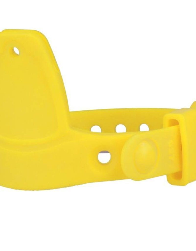 o27 Schlüssel Armband für Zylinderschlüssel Typ I