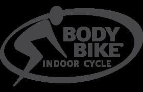 Body Bike