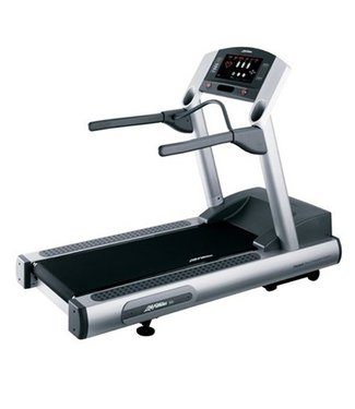 Life Fitness Silver Line Classic 93T