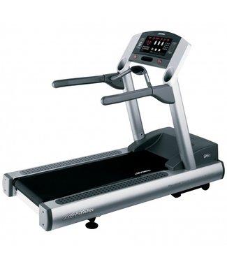 Life Fitness Silver Line Classic 95Ti