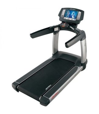 Life Fitness Engage 95T