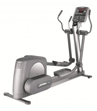 Life Fitness Silver Line Classic 93X