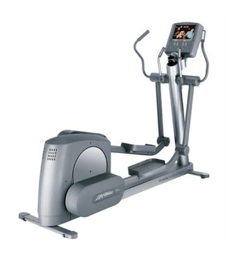 Life Fitness Silver Line Classic 95Xe