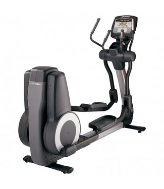 Life Fitness Inspire 95X
