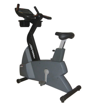 Life Fitness Next Generation 9500HR